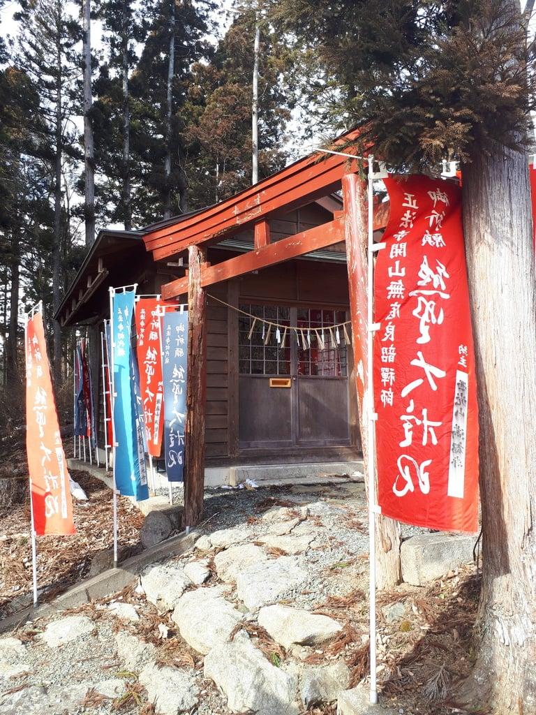 正法寺の境内・文化財