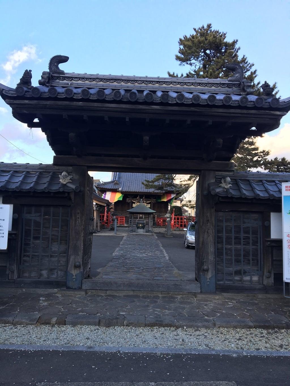 満福寺のその他