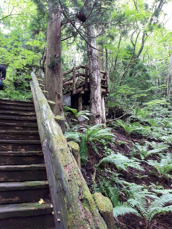 十和田神社の建物その他