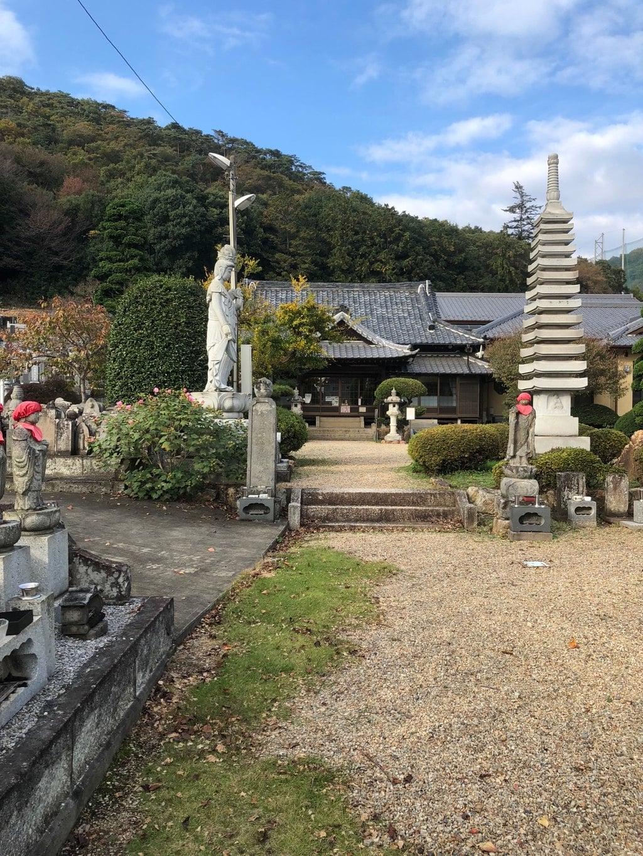 萬福寺(栃木県足利駅)