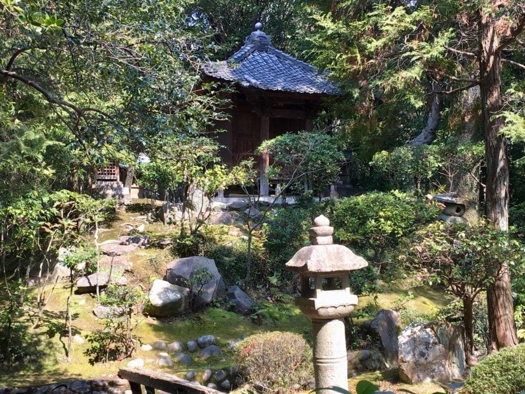 妙興報恩禅寺(妙興寺)の末社