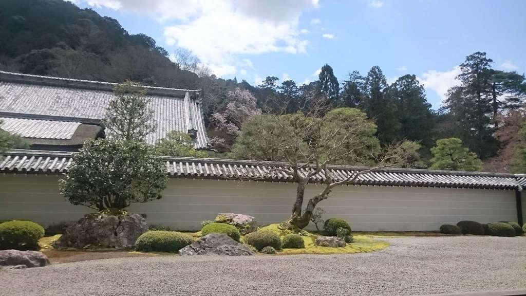南禅寺の建物その他