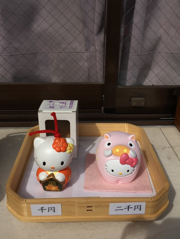 鷲尾愛宕神社(福岡県)