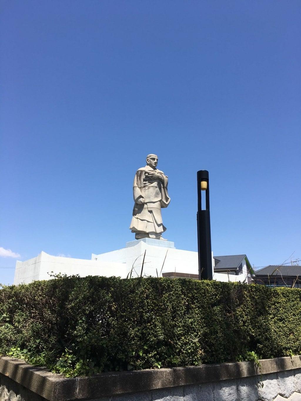 願成寺(愛知県)