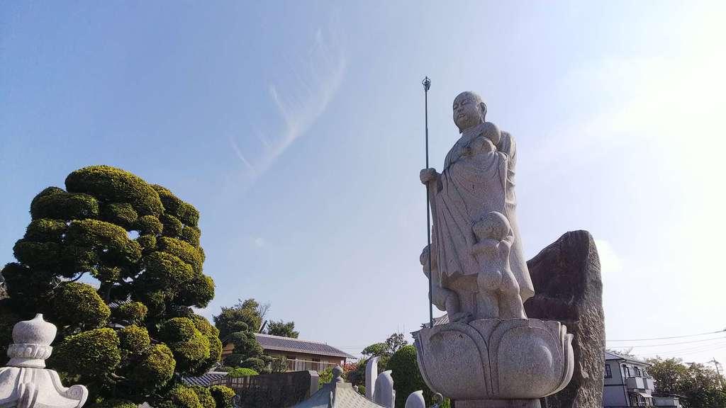 林光寺(埼玉県)