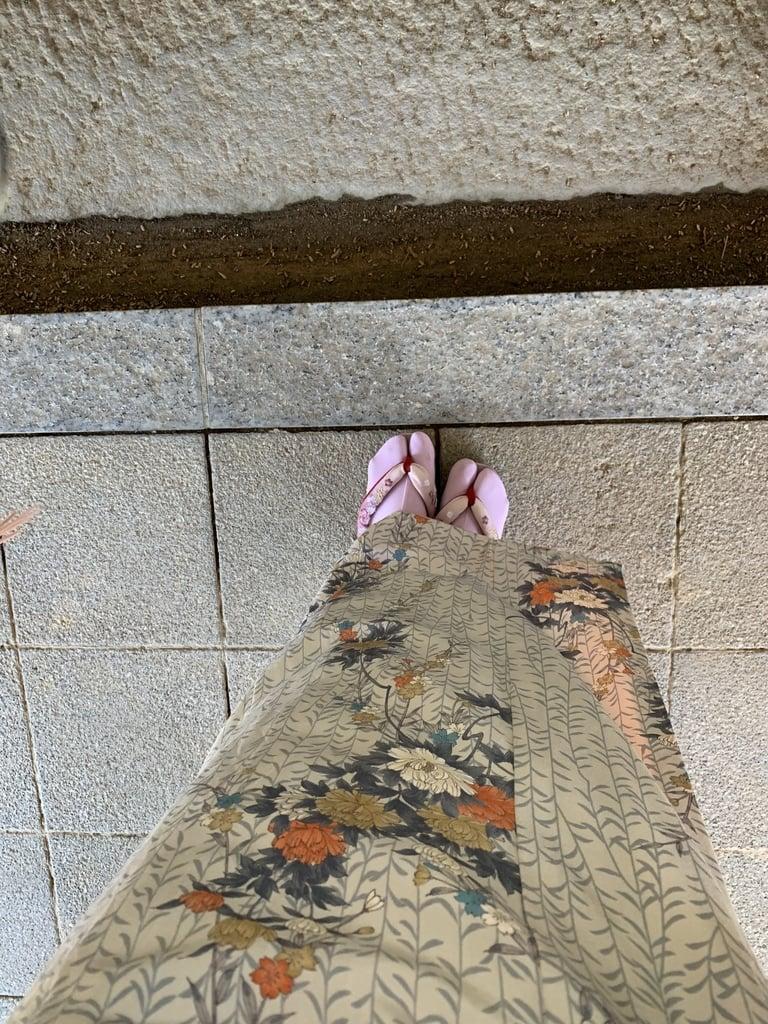 櫻山八幡宮(岐阜県)
