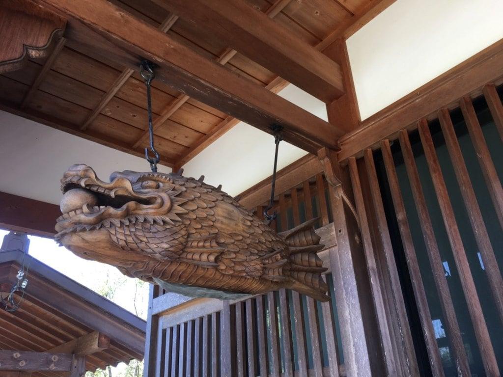 大悲山 浄海院 小松寺の建物その他