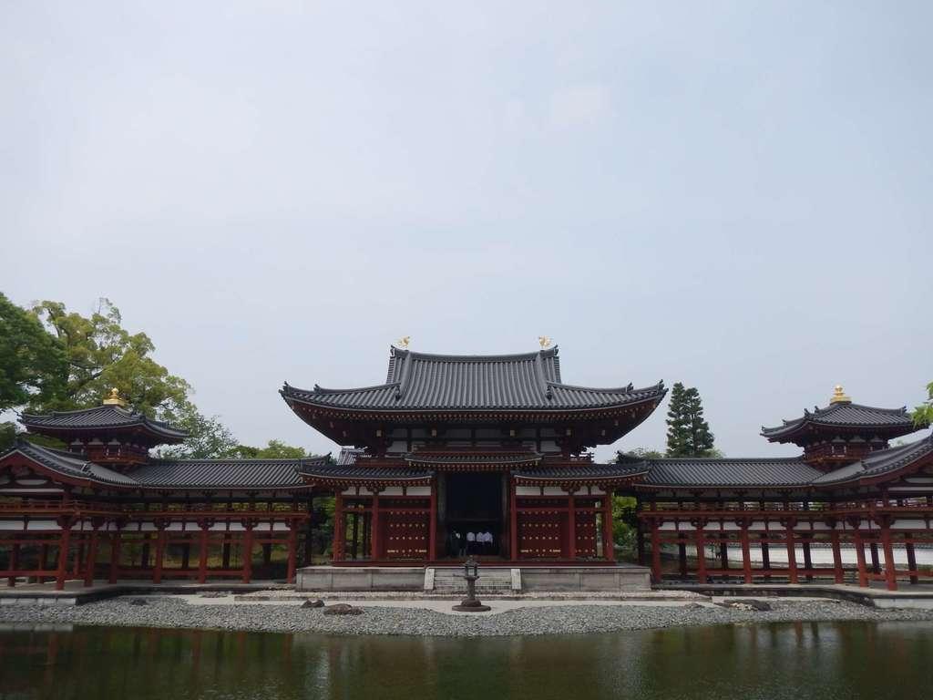 平等院(京都府)