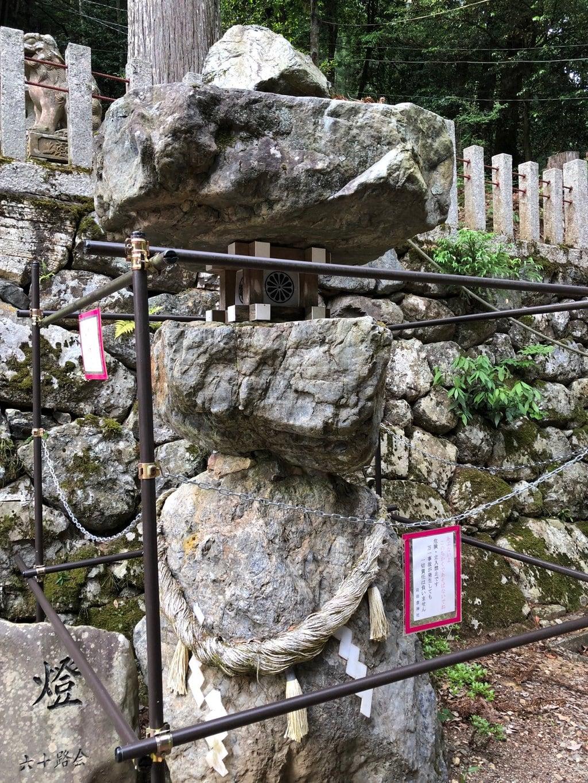 苅田彦神社の建物その他