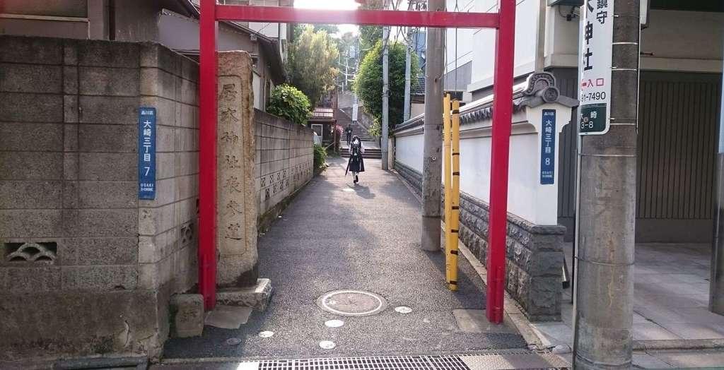居木神社の行事・ご供養