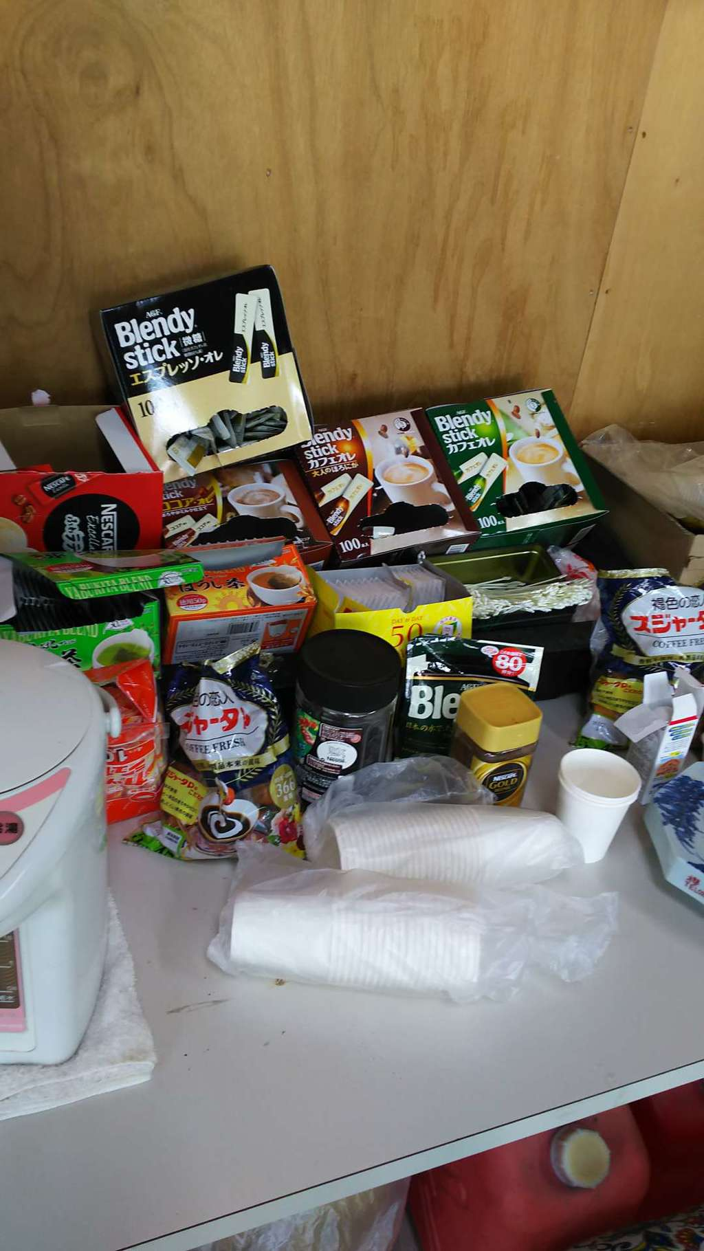賀茂別雷神社の食事