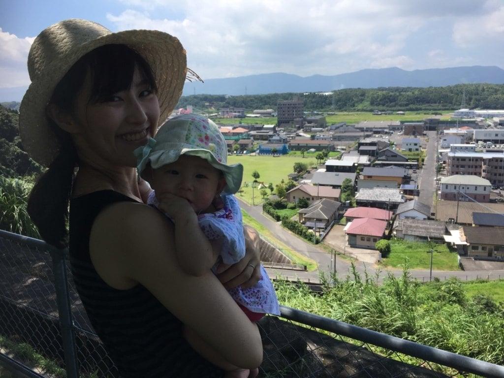 新川稲荷神社(鹿児島県)