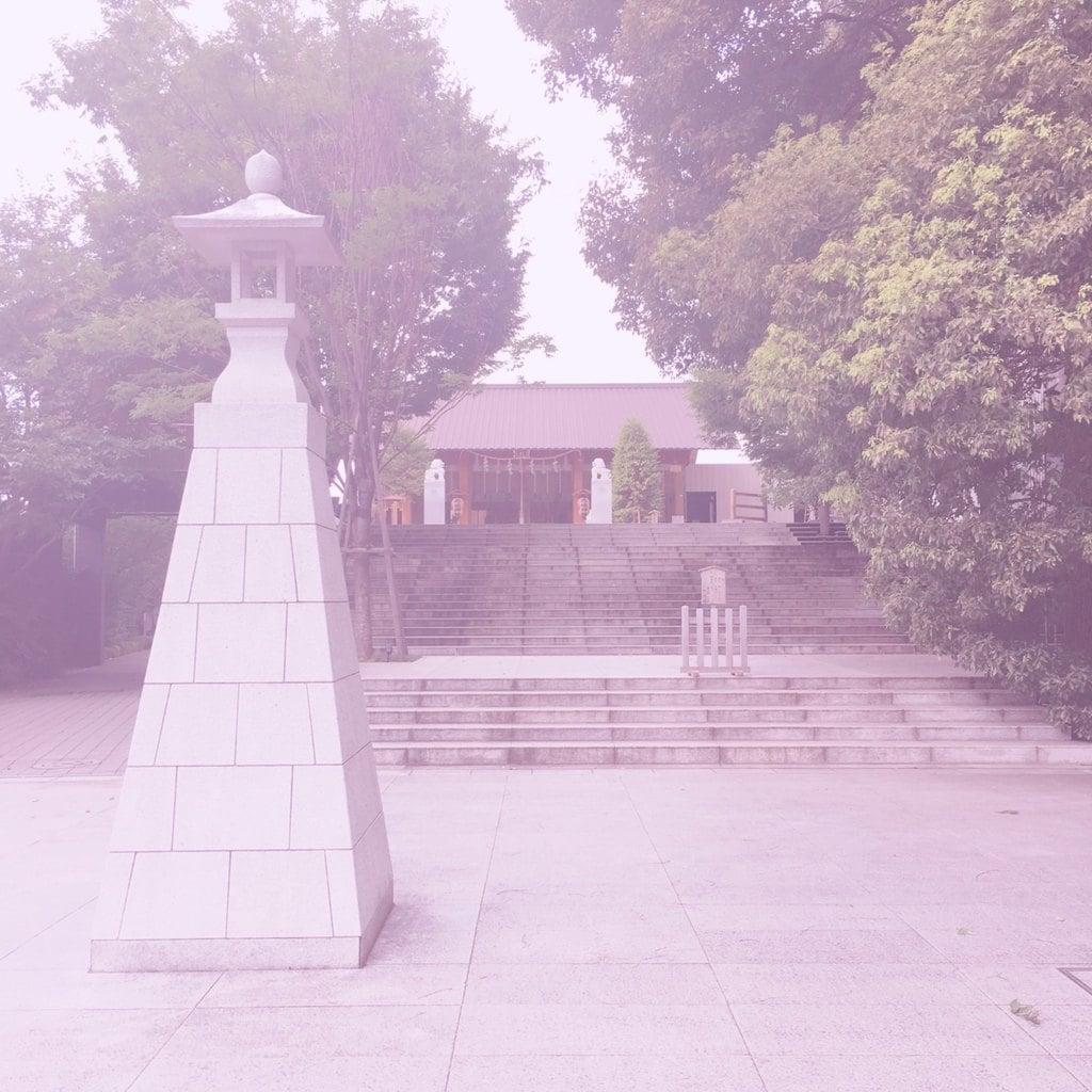 赤城神社の建物その他