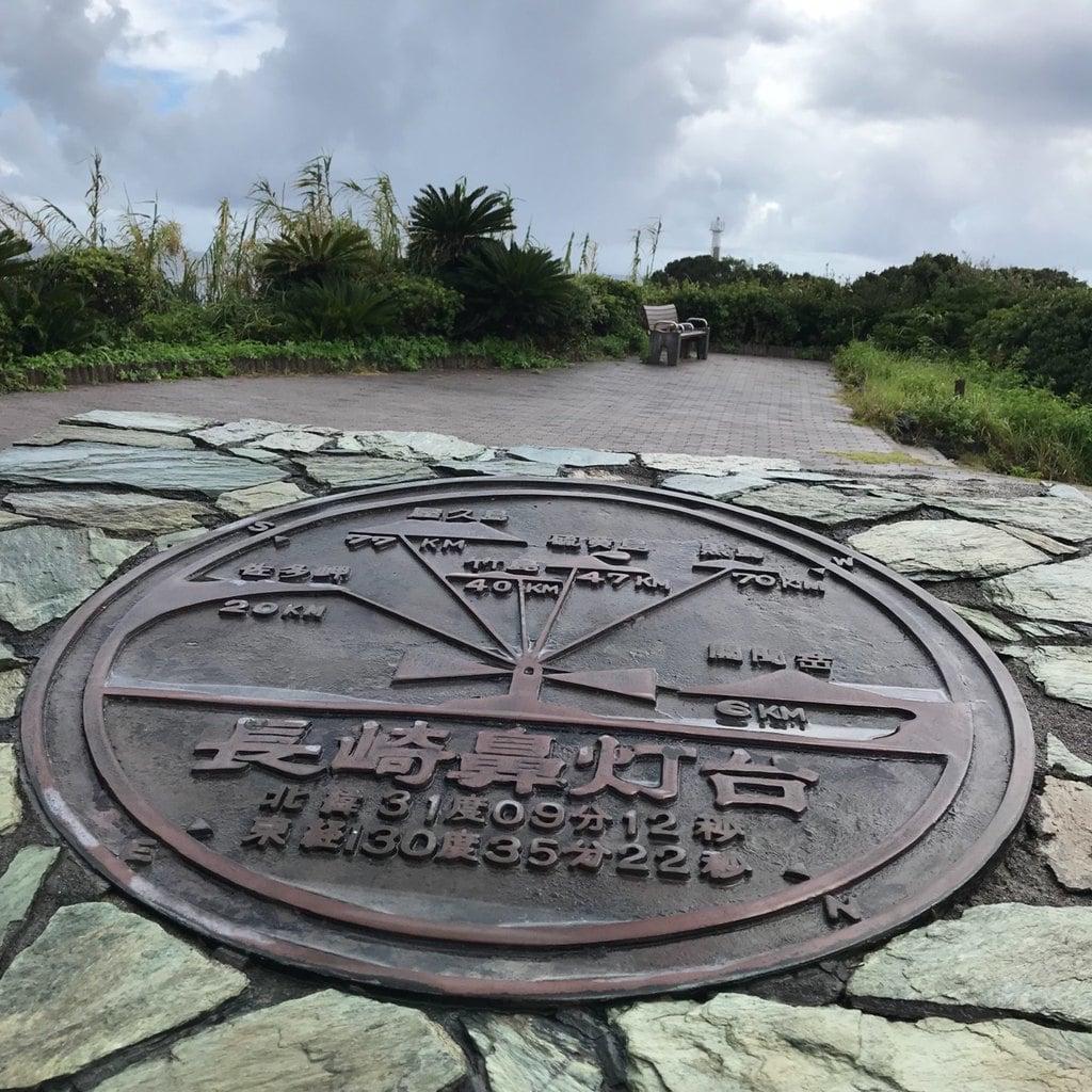 竜宮神社(鹿児島県)