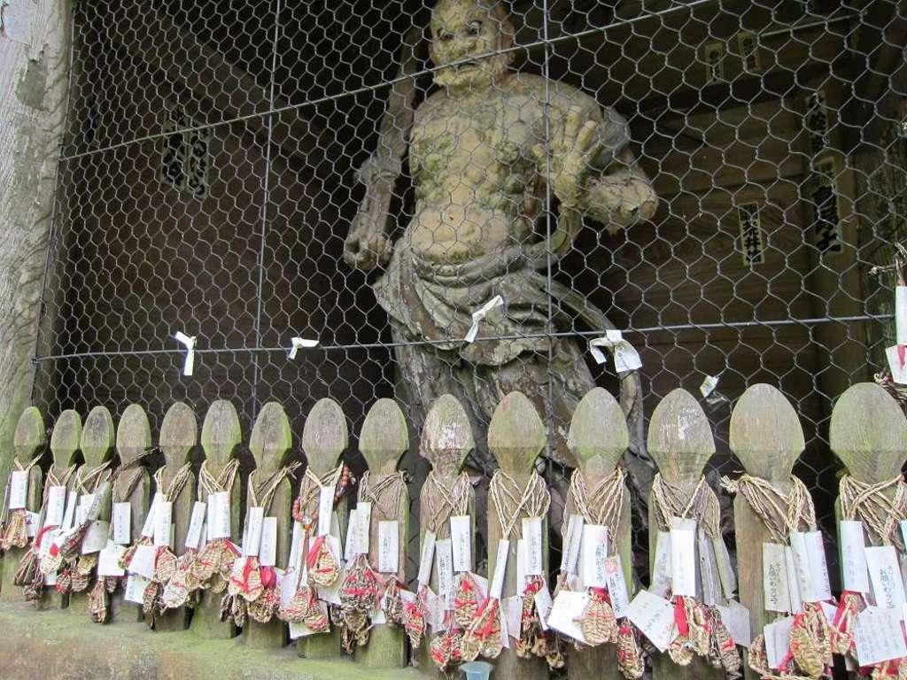 施福寺(大阪府)