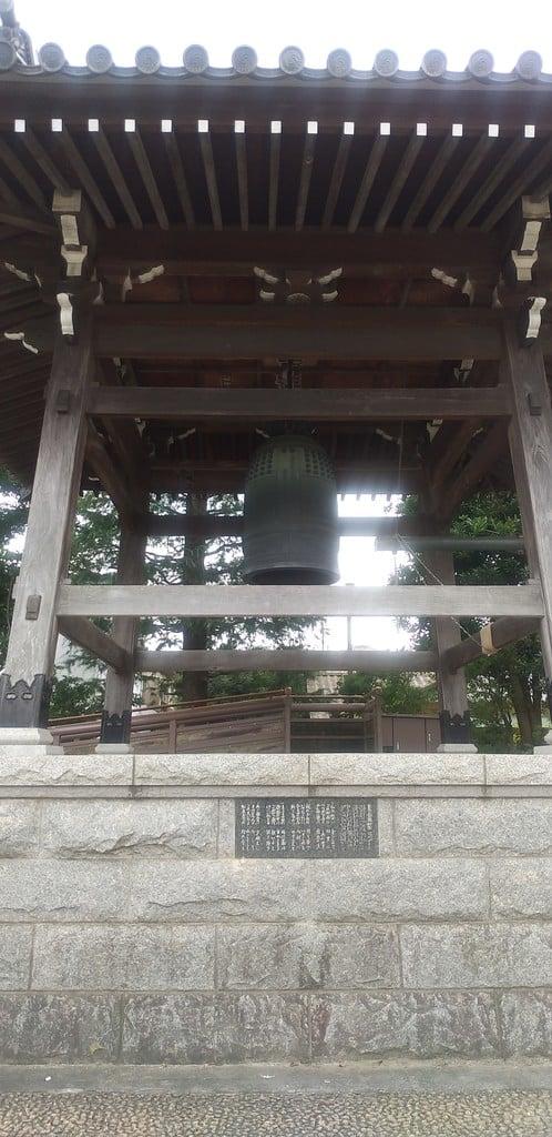 善養寺の建物その他