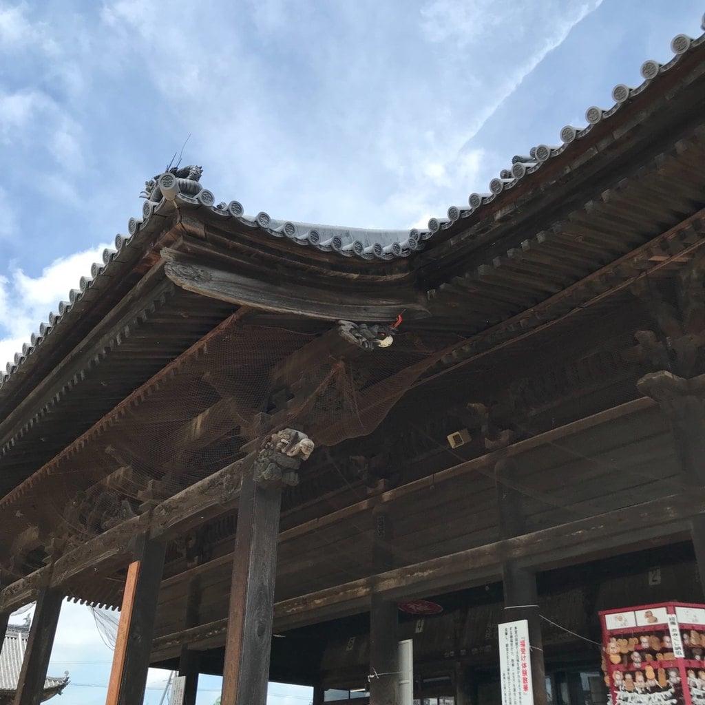 西大寺(岡山県)