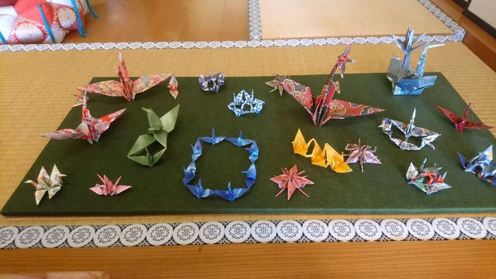 西方山極楽寺の芸術