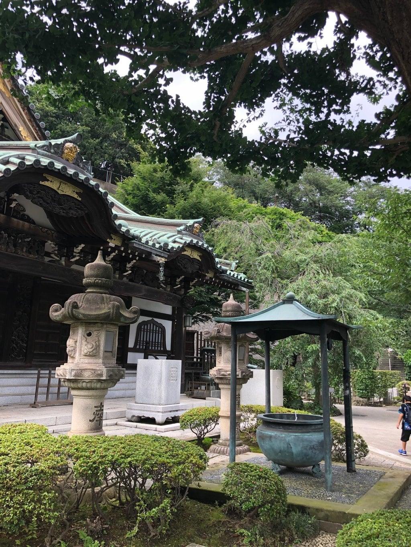 常照寺(神奈川県)