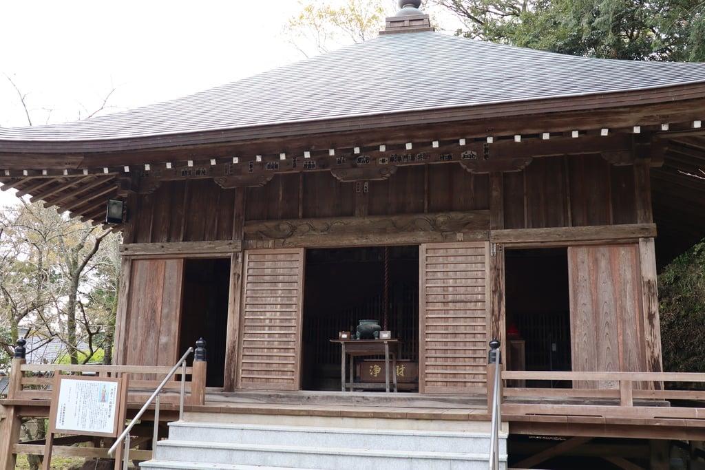 清水寺の建物その他