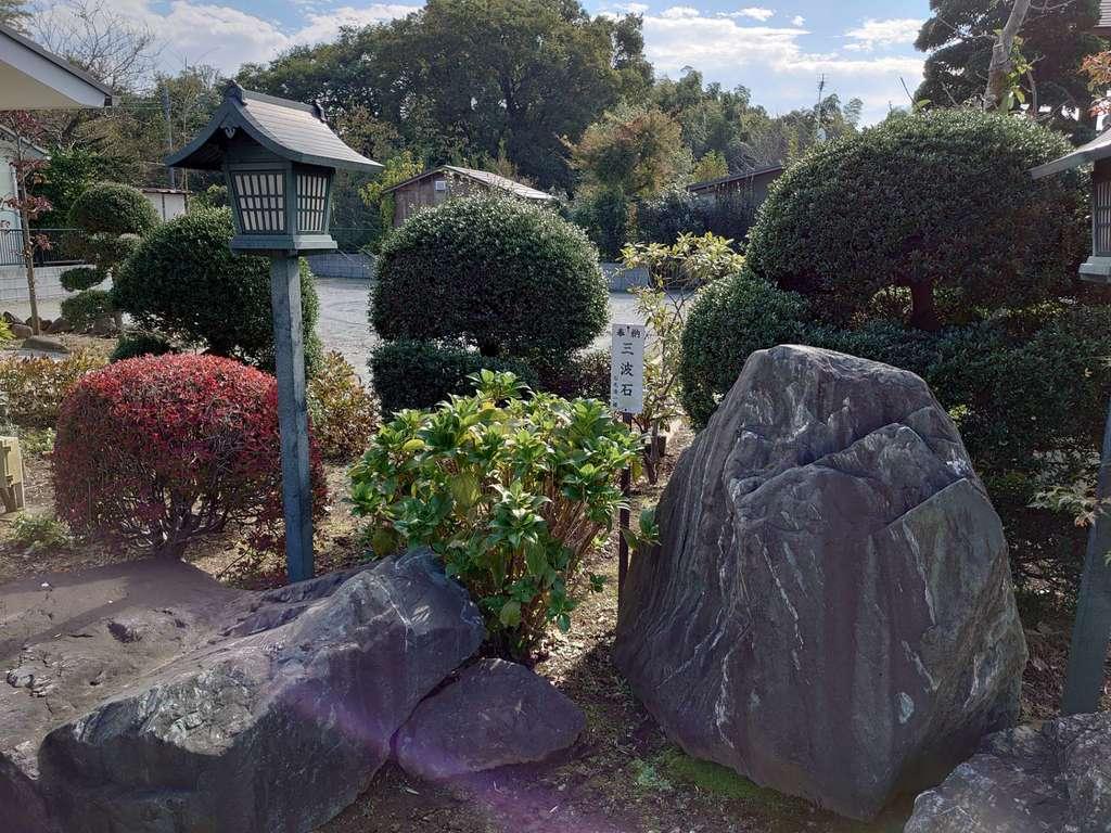 総持院(埼玉県)