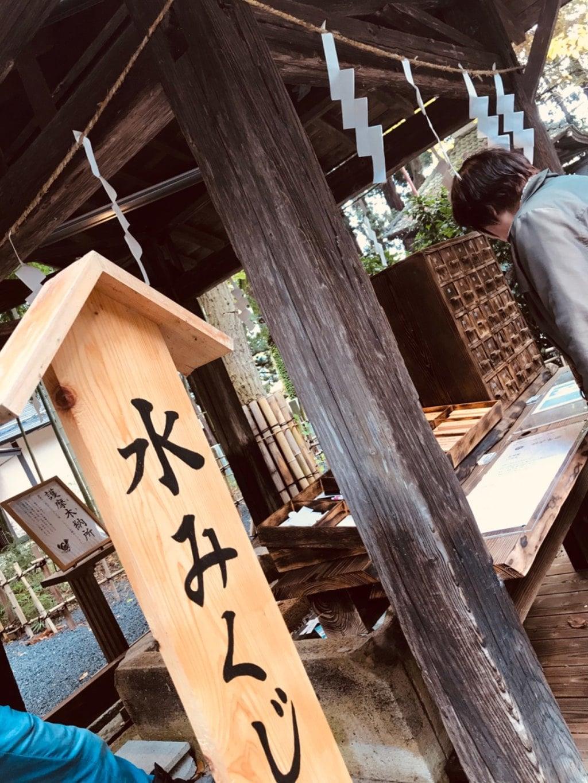 熊野大社の建物その他