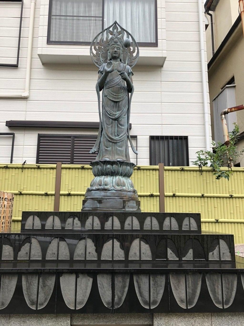 東福院(東京都)