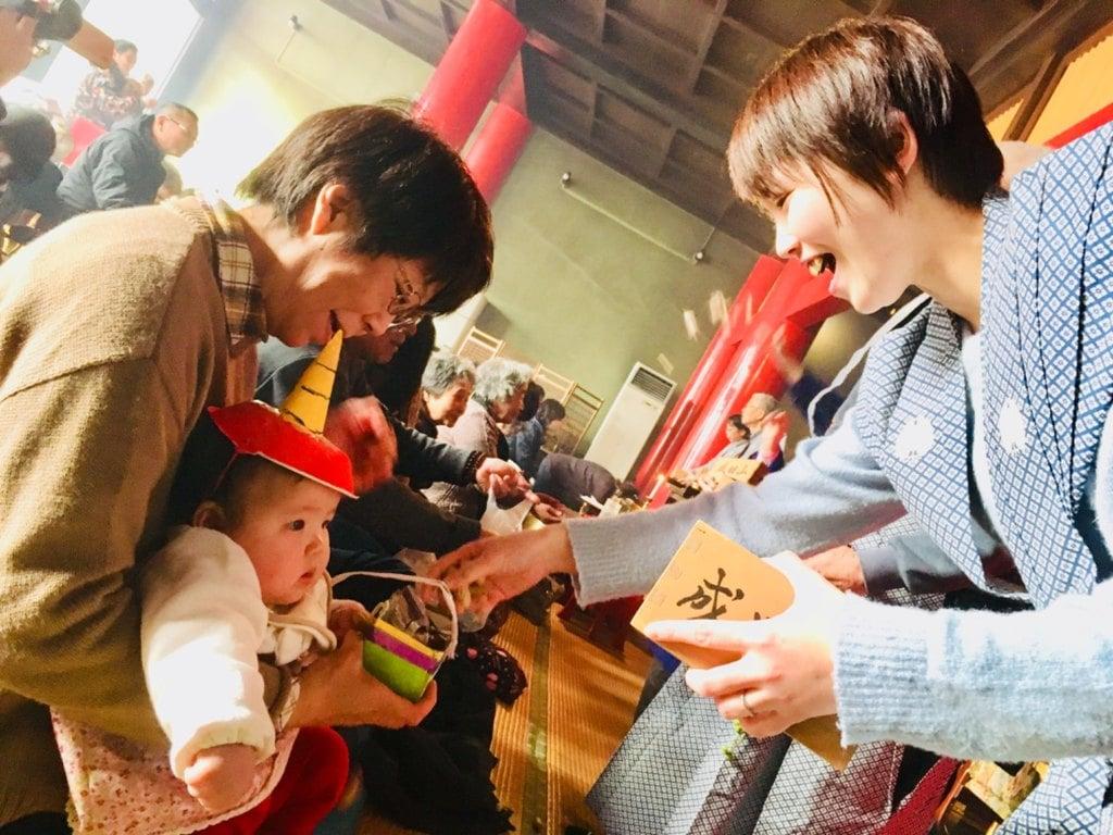 瀧泉寺の体験その他