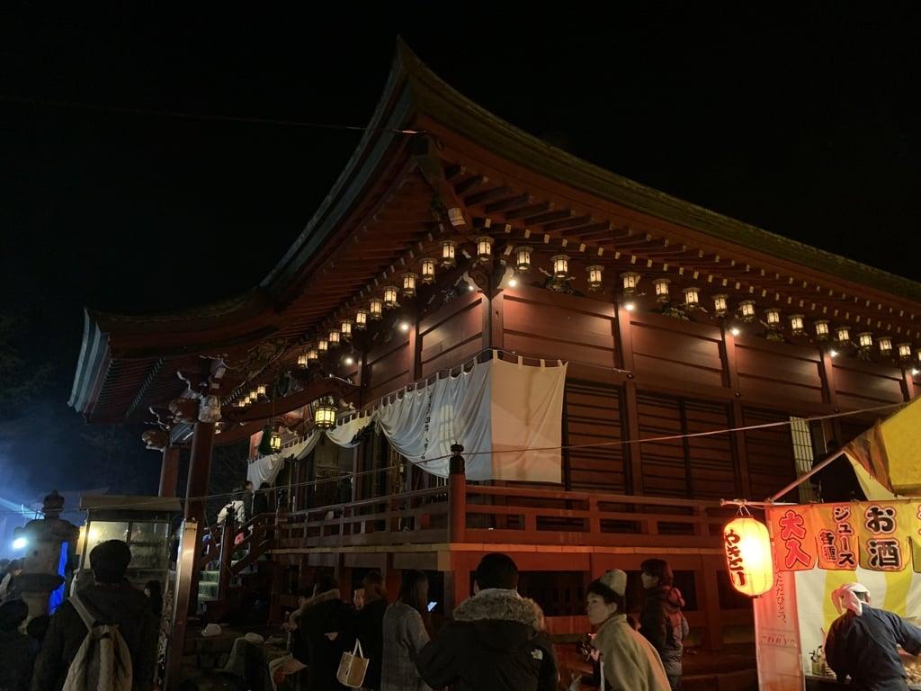 勝福寺(神奈川県)