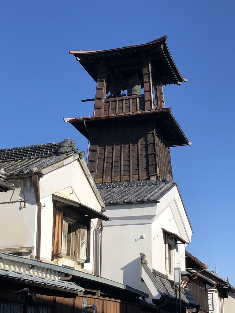 雪塚稲荷神社の周辺