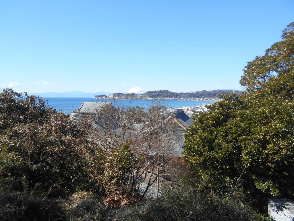 秋葉大権現(神奈川県)