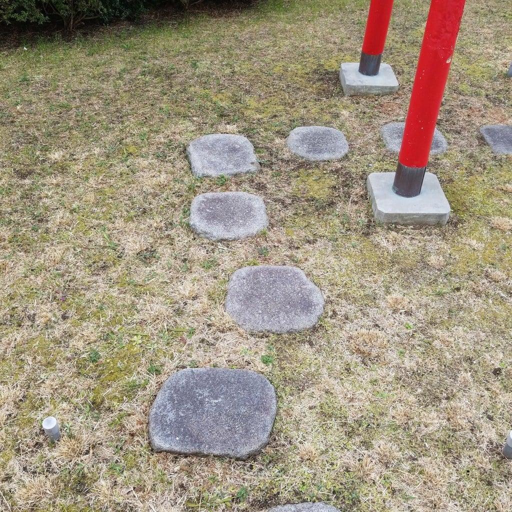 伏見稲荷神社の建物その他