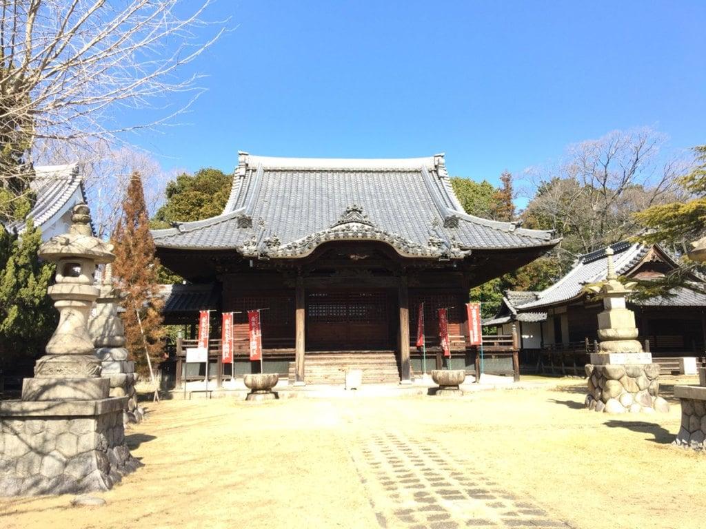 地蔵寺(愛知県)