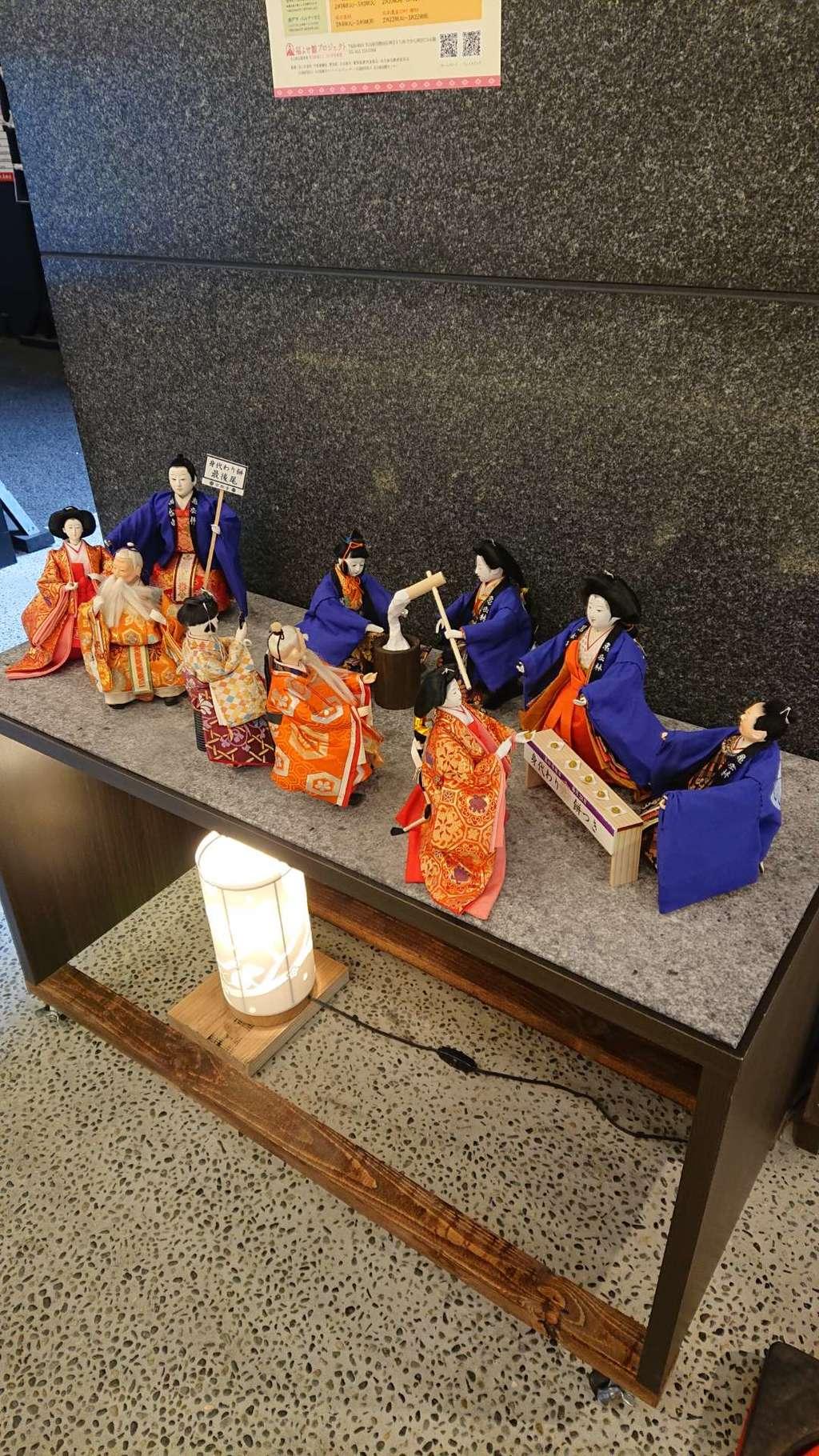 萬松寺の芸術