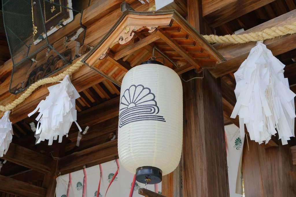 湊川神社の建物その他