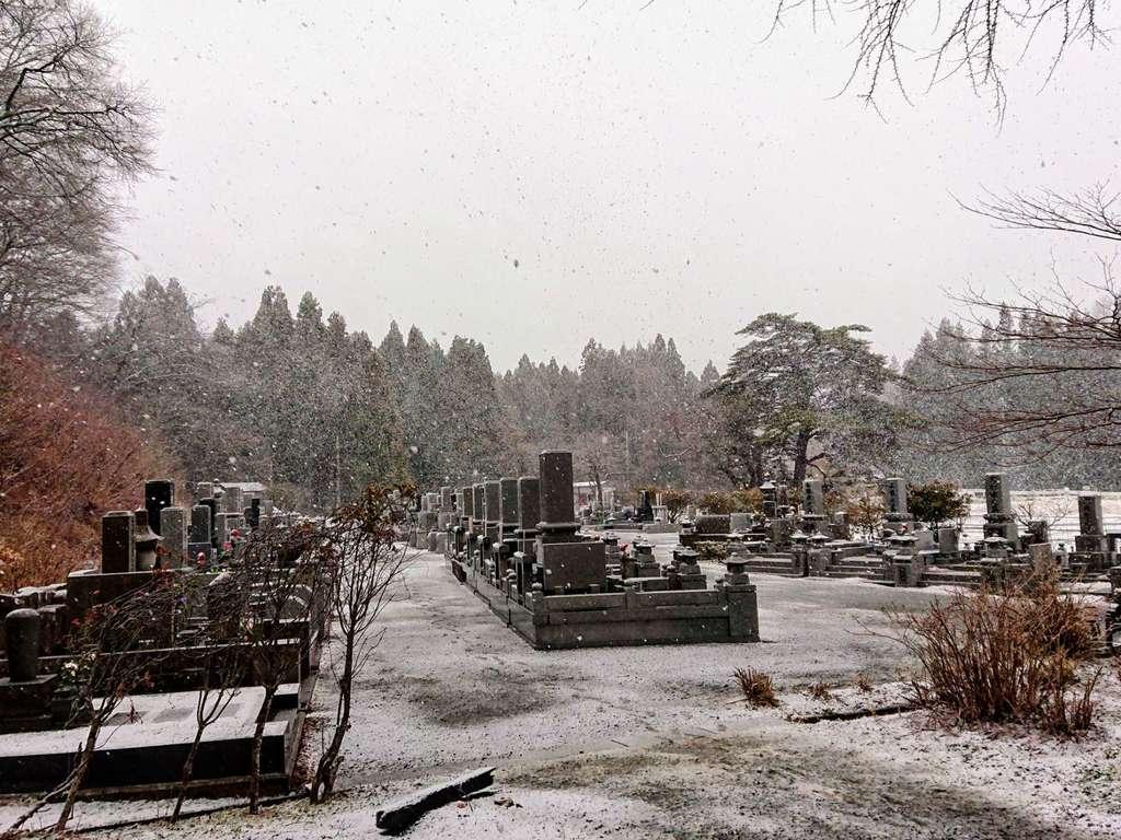壽徳寺 じゅとくじのお墓