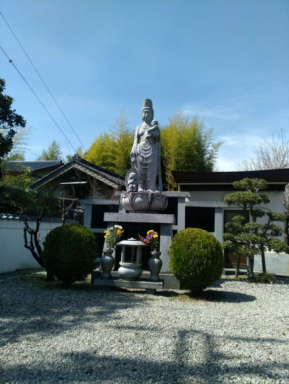 【フォト神】山梨県の仏像108枚の画像ギャラリー