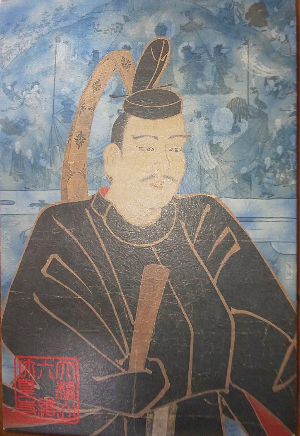 六道珍皇寺の芸術
