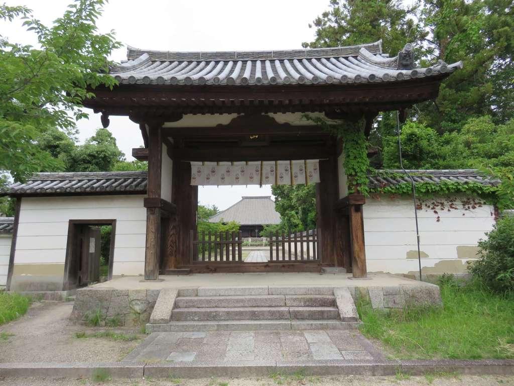 西大寺の投稿(1回目)byアキヒロ