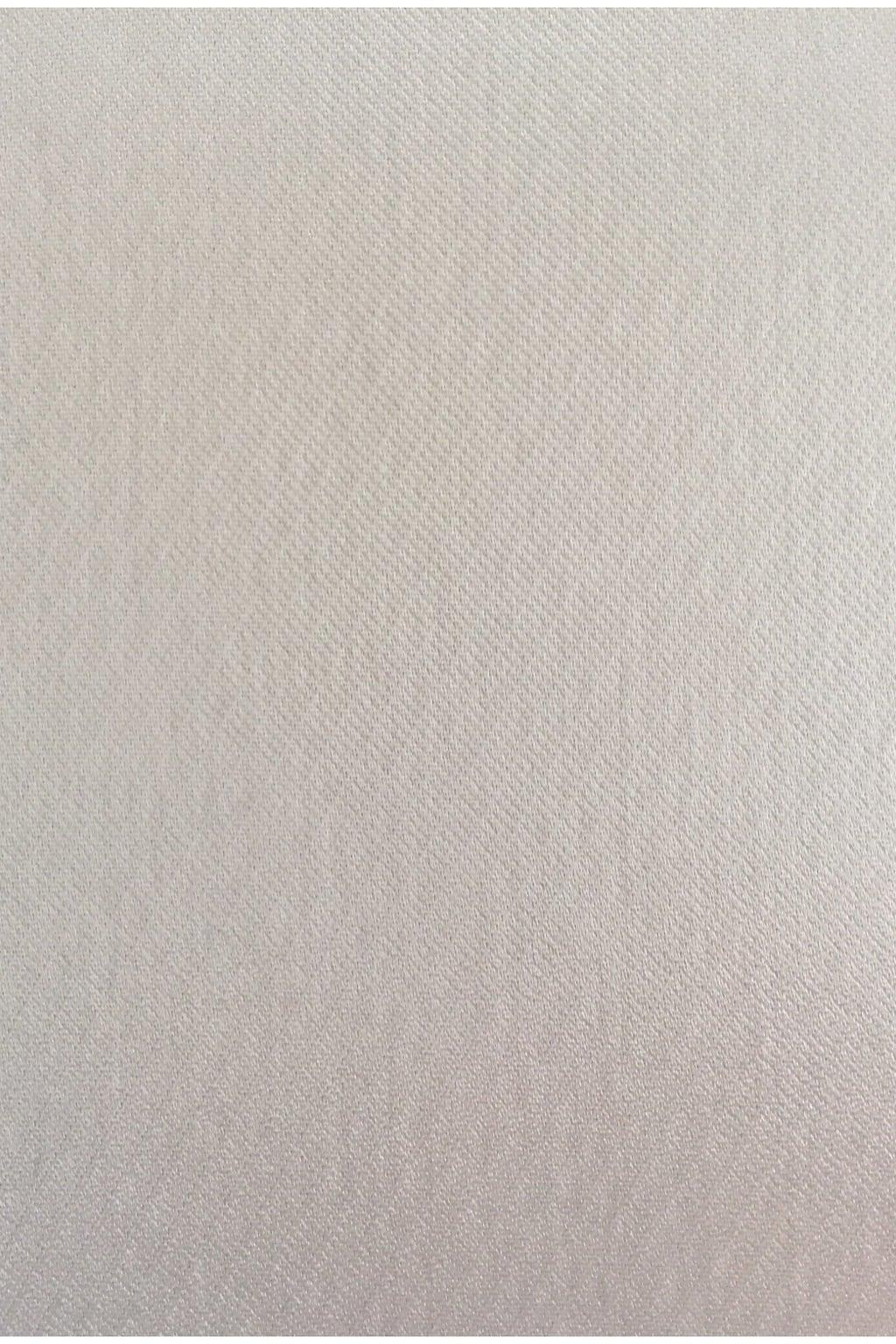 宗像大社の御朱印帳