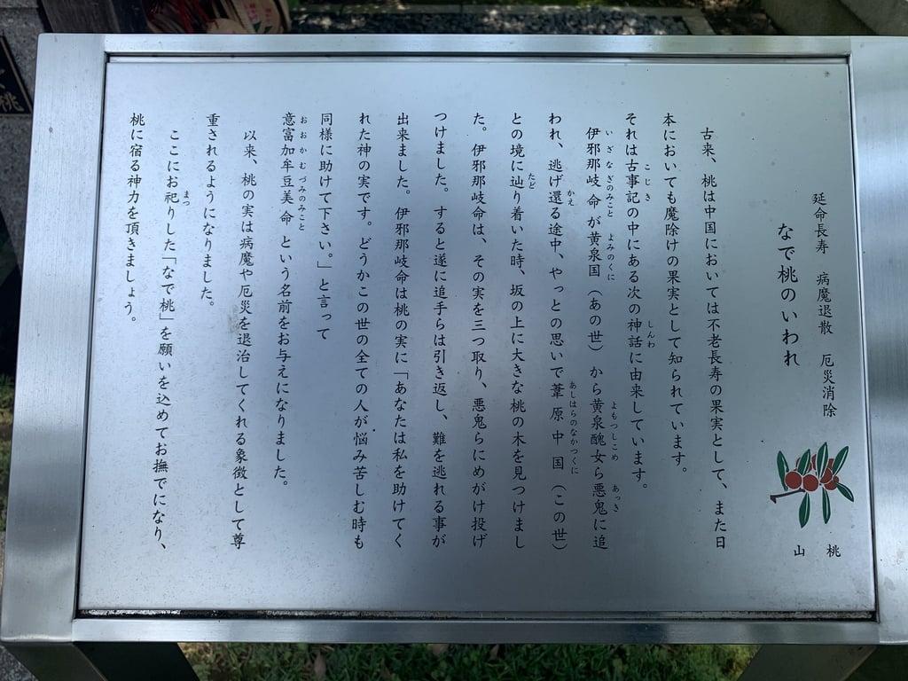 行田八幡神社の歴史