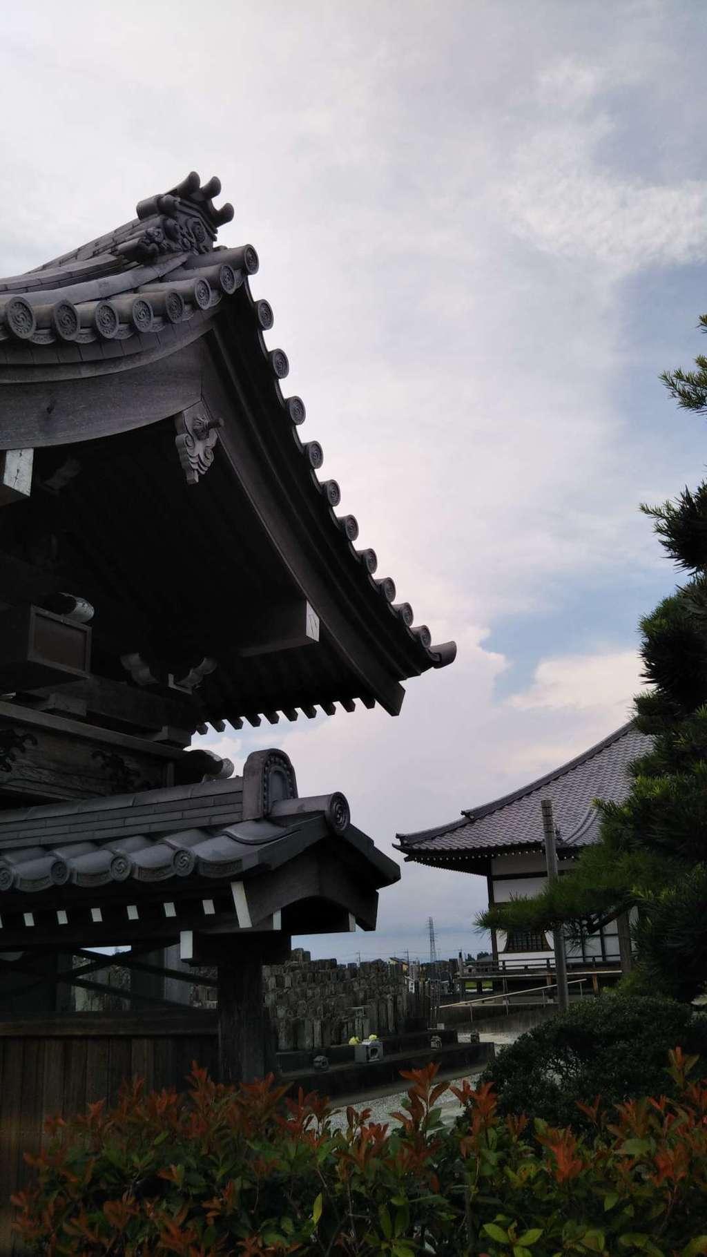福生院(埼玉県)