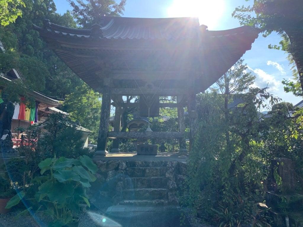 岩本寺の建物その他