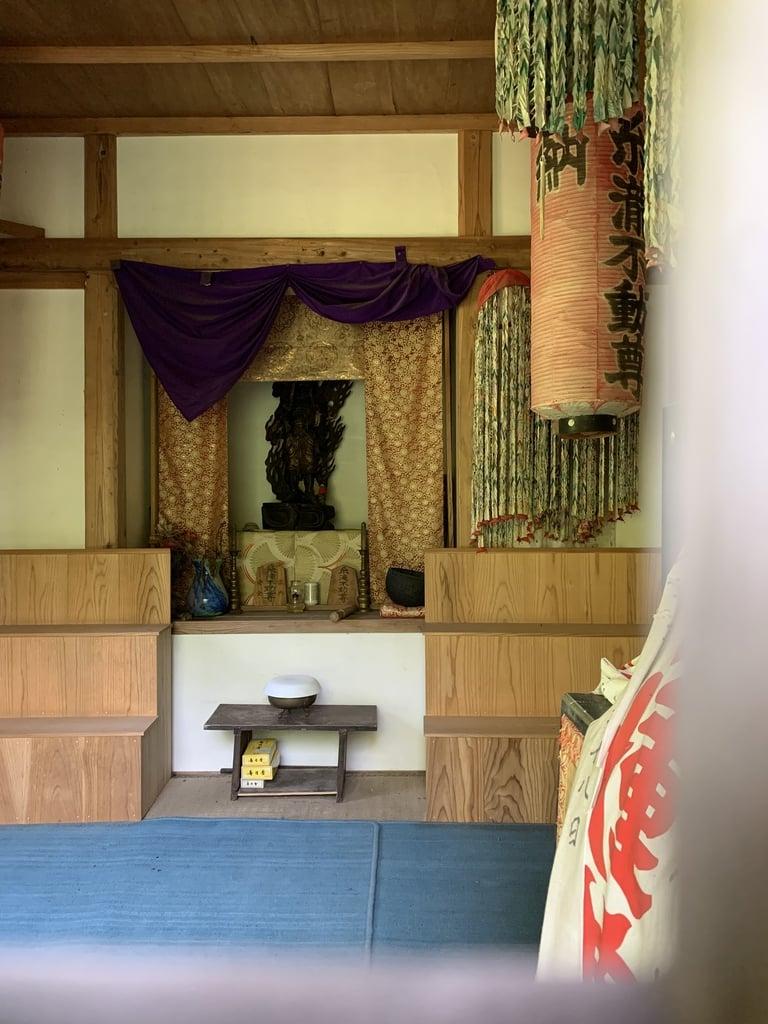 【フォト神】福島県の仏像59枚の画像ギャラリー