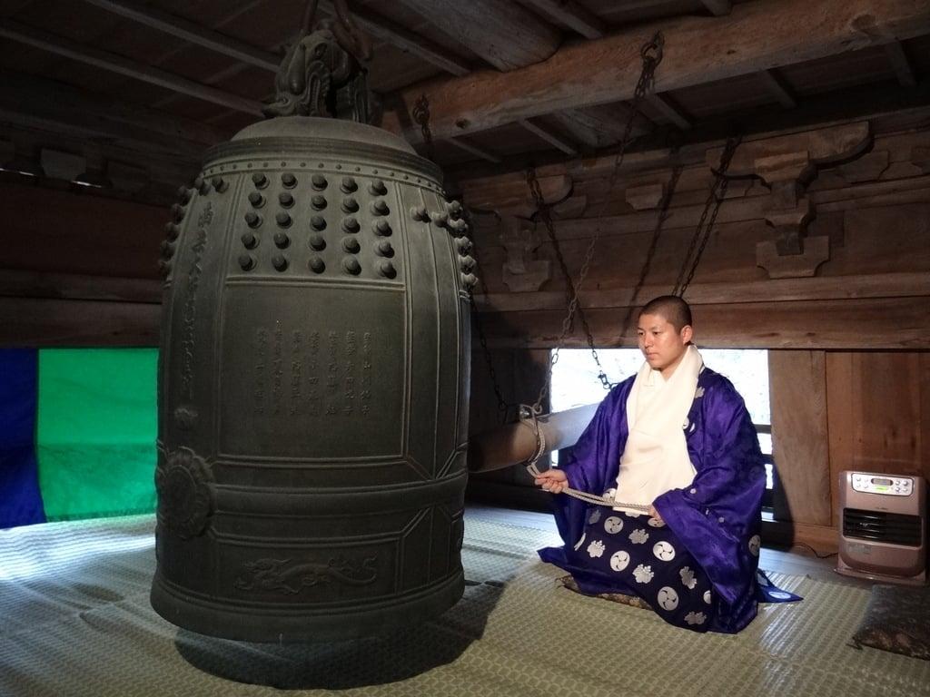 普門寺(切り絵 御朱印の寺)の体験その他