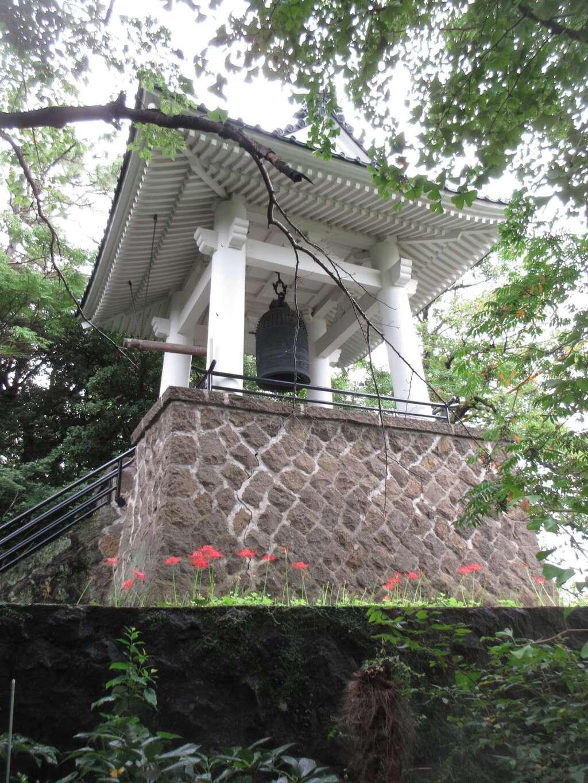 宝蔵院の建物その他