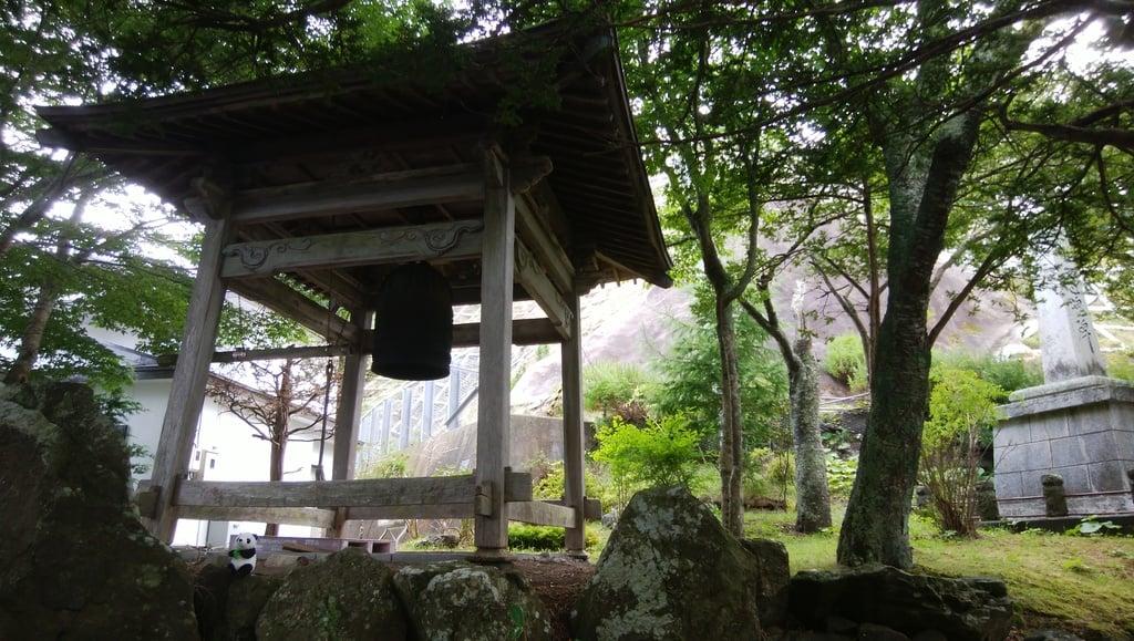 正行寺の建物その他
