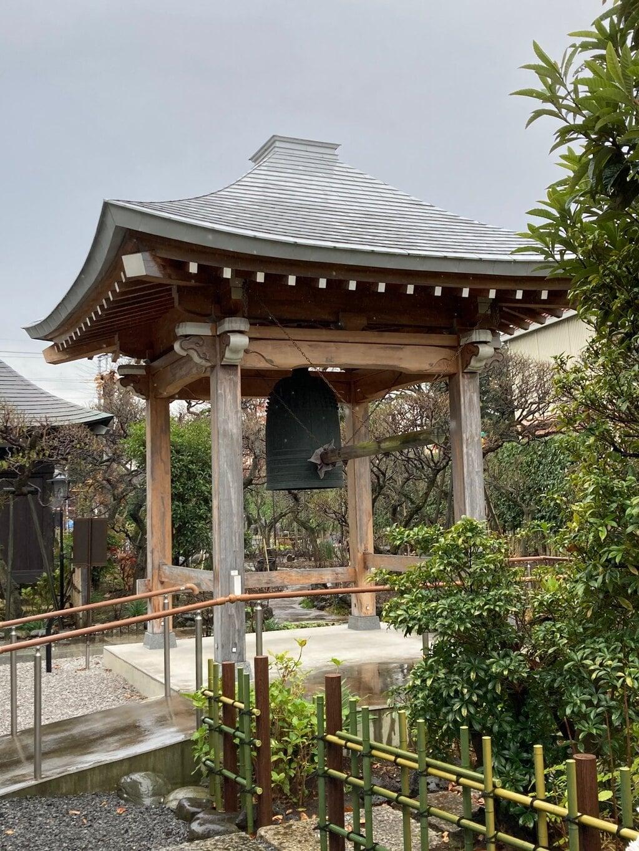 清泰寺の建物その他