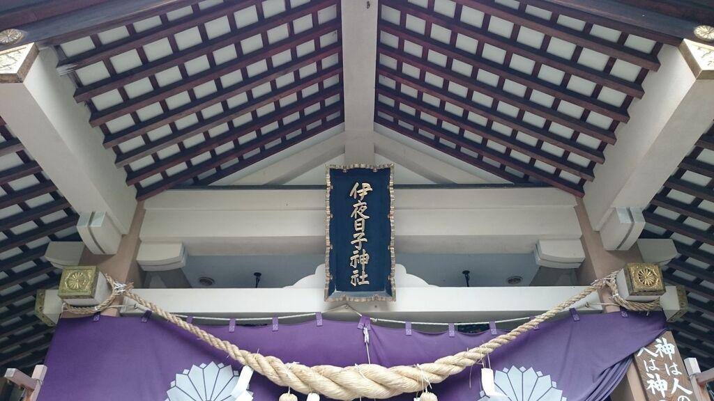 弥彦神社(伊夜日子神社)の建物その他