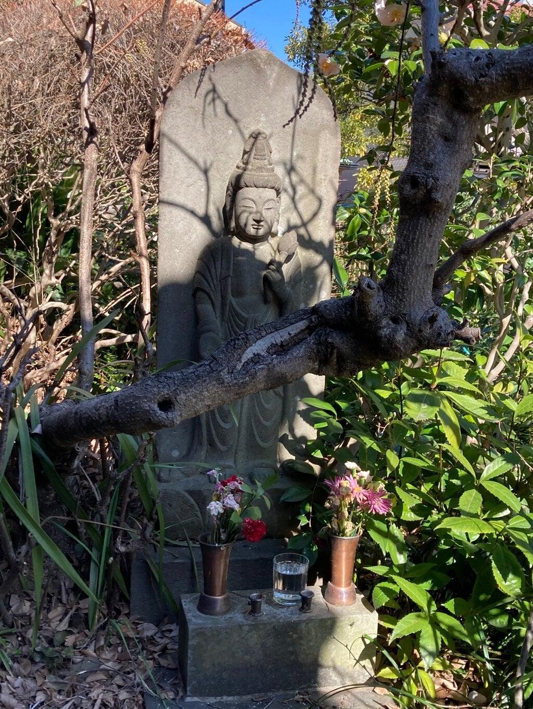 蟠龍寺の仏像